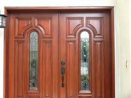 Exterior Doors Home Depot Door From Home Depot Aypapaquerico Info