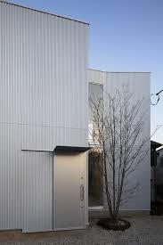 minimalist house plans home design open plan house incorporating minimalist house