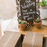 inexpensive wedding ideas inexpensive wedding ideas best 25 inexpensive wedding centerpieces