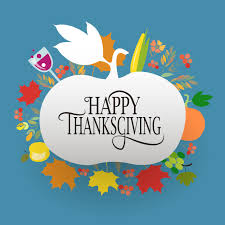 happy thanksgiving text message thanksgiving templates for professional and personal use