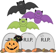 cute halloween mummy clip art halloween clip art halloween images