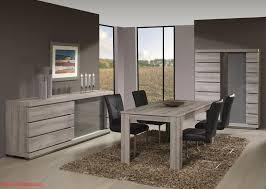 conforama chaise salle manger luxe ensemble salle a manger conforama idées décoration
