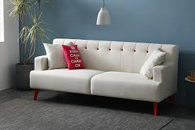 durable fabric for sofa sale cheap solid wood sofa feet material living room durable