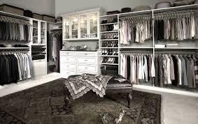 california closets orlando fl home design ideas