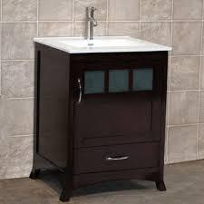 Vanity Ideas For Small Bathrooms The Small Bathroom Ideas Guide Space Saving Tips U0026 Tricks