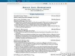 resume samples functional consultant example of cv residency a