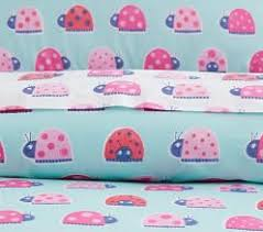 girls duvet covers u0026 duvet inserts pottery barn kids