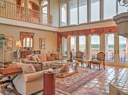 new 4br wrightsville beach house w private pier wrightsville