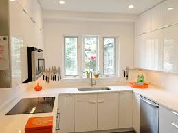 small u shaped kitchen layout ideas u shaped kitchen with island bench u shaped kitchen design with