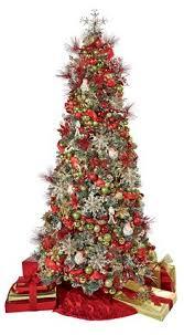 and white tree decor shopko oh tree