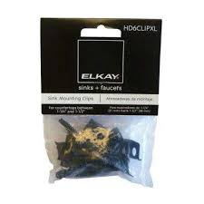 elkay kitchen faucet parts elkay faucet parts repair plumbing parts repair the home