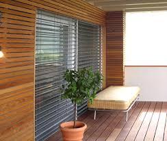 rivestimenti interni in legno rivestimenti interni ed esterni casa in legno casa clima alto