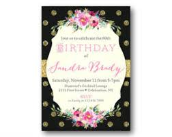formal invitations formal invitations etsy