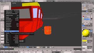 aplikasi untuk membuat gambar 3d download video tutorial cara membuat mobil dengan blender animasi 3d modeling