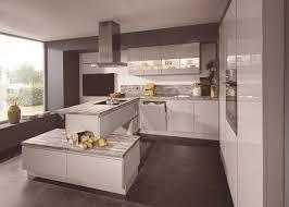 cuisine ile de la reunion cuisines 974 nos cuisines cuisine équipée ile de la réunion