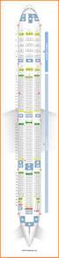 Boeing 777 Seat Map 7 Boeing 777 300er Seating Chart Artist Resume