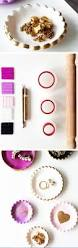 52 best diy gift ideas images on pinterest gifts easy diy