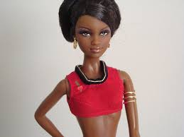 uhura images mirror uhura barbie wallpaper background photos