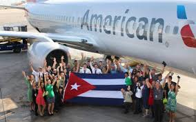 Indiana how to travel to cuba from usa images 6 u s airlines allowed to fly to cuban cities but not havana