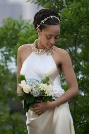 sisterlocks hairstyles for wedding glamorous wedding hairstyles for black women