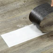Peel And Stick Laminate Floor Peel And Stick Flooring Peel And Stick Flooring Suppliers And
