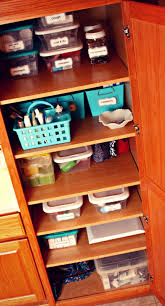 Organizing Bathroom Drawers Organizing Our Home The Bathroom Cabinet Free Printables