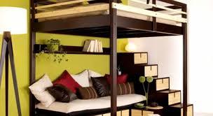 urban loft plans storage alarming savannah loft storage bed espresso fearsome