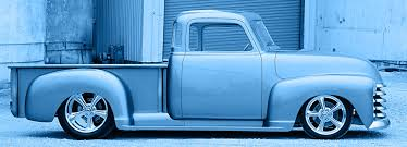 chevy pickup truck air conditioning chevy truck ac systems and