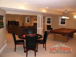 basement remodeling services in bucks county pa u0026 mercer county nj