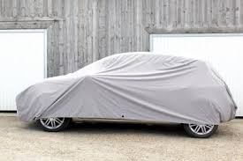 car covers mercedes best outdoor car covers 2017 auto express