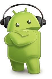 play audio file mp3 in android app nadeehsani s - Mp3 Android