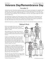72 best veterans day teaching resources images on pinterest