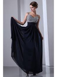 navy blue prom dresses darker blue prom gowns dress in navy blue