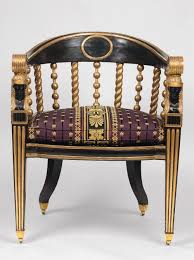 Furniture Style English Furniture What Do You Know Test Your Knowledge The