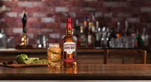 Southern Comfort Drink Review Testhut U Vraagt Wij Testen Testhut Nltesthut Nl