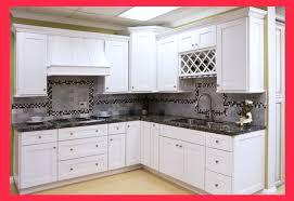 Kitchen Cabinets On Ebay Modern Ebay Kitchen Cabinets Greenvirals Style