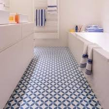 vinyl flooring bathroom ideas best 25 vinyl flooring bathroom ideas only on vinyl
