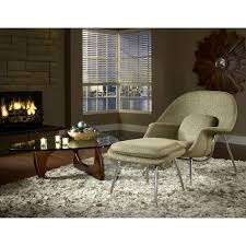 furniture nice noguchi coffee table with oak wood frame for