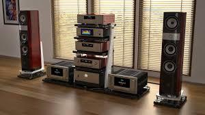 Ikea Audio Rack Rack Marvellous Audio Rack For Home Component Cabinets Vti Audio