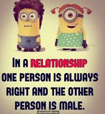 imagenes amistad minions top 30 minion love quotes
