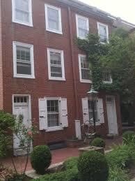 tiny house company space and company real estate philadelphia real estate the