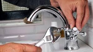 fuite robinet cuisine service de réparation fuite robinet et robinetterie 0496 38 48 48