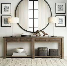 Entryway Mirrors Impressive Design Entryway Mirror Excellent Ideas 18 Entryways