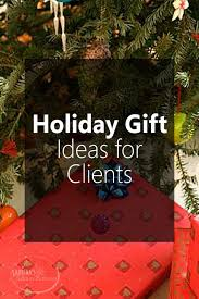 business gift ideas archives sabrina u0027s admin services