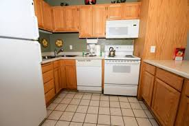 Pet Friendly Hotels With Kitchens by Mammoth Mountain Reservations Pet Friendly Condos Mammoth Lakes