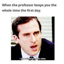 First Day Of College Meme - 47 best college memes images on pinterest college memes funny