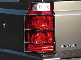 custom jeep tail light covers jeep commander tail light guards jeep commander pinterest jeep