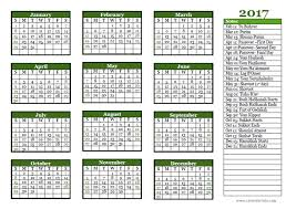 hebrew calendars holidays calendar 2018 hebrew calendar festivals
