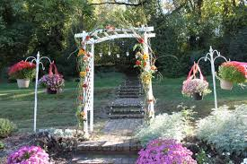 Wedding Arch Decoration Ideas Fall Outdoor Decorating Ideas Fall Wedding Arch Decoration Ideas