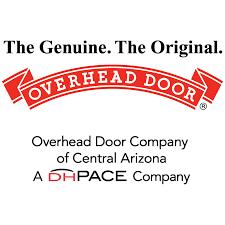 A1 Overhead Door by Overhead Door Company Of Central Arizona 11 Photos Garage Door